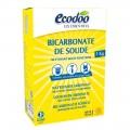 Bicarbonat de sodiu pentru menaj 1Kg ECODOO