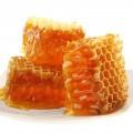 Ceară de albine naturală