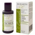 Ulei esențial de arbore de ceai BIOEARTH