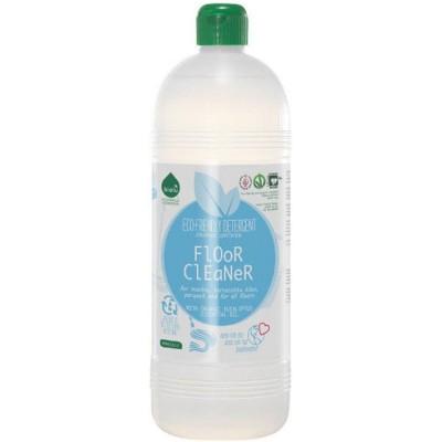 Detergent pentru pardoseli cu eucalipt ecologic BIOLU