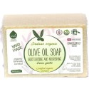 Săpun solid cu ulei de măsline natural BIOLU