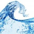Dedurizant ecologic pentru apă