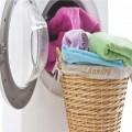Detergent bio lichid activ pentru echipamentul sportiv