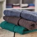 Detergent bio lichid pentru rufe delicate, lână și mătase