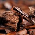 Odorizant de cameră bio cu lemn de santal