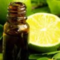 Ulei esențial natural de lime