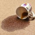 Soluție bio concentrată de curățare a petelor și mirosurilor