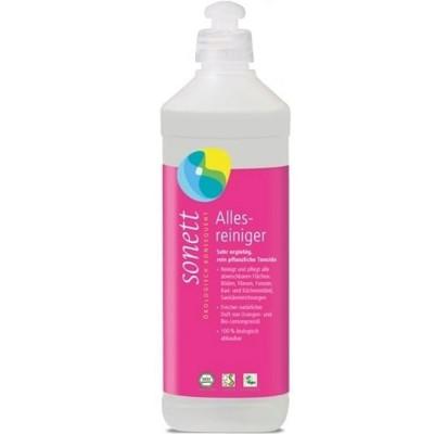Detergent ecologic universal SONETT