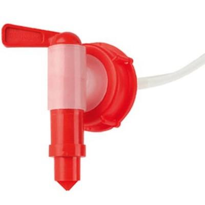 Robinet pentru bidoane de 5L și 10L de detergenți și produse de igienă personală Sonett