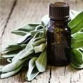 Spray ecologic pentru scos pete cu ulei natural de salvie