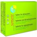 Tablete ecologice pentru mașina de spălat vase 16kg SONETT