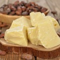 Loțiune protecție solară copii și adulți SPF30 cu unt natural de cacao