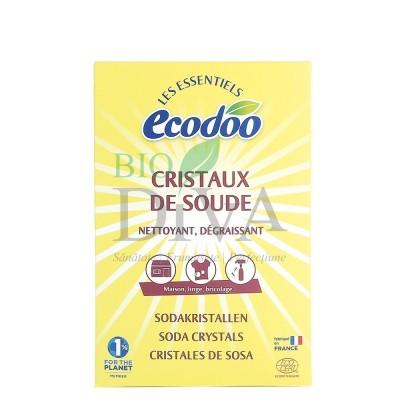 Cristale de soda ECODOO