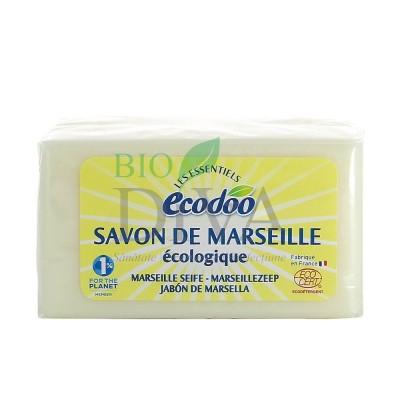 Sapun de Marsilia antipete ECODOO