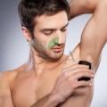 Deodorant roll-on Men pentru bărbați