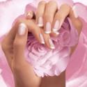 Lacuri de unghii