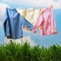 Detergenţi pentru rufe