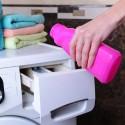 Detergenți lichizi