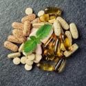 Capsule și Tablete