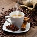 Cafea Naturală