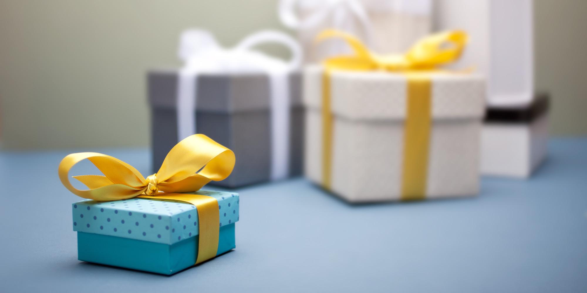Surprize și cadouri pentru cei dragi!